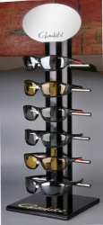 Дисплей под очки GAMAKATSU SUNGLASS DISPLAY (6 GLASSES)